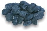 Černé uhlí - kostka (volně ložené)