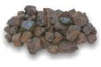 Bílinské hnědé uhlí - Kostka, Ořech I, Ořech II (volně ložené)