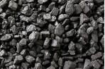 Černé uhlí - Oříšek II, pro automatické kotle (volně ložené - cena za 1q)