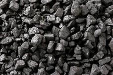 Oříšek II - KHW černé uhlí pro automatické kotle (volně ložené - cena za 1q)