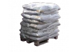 Bílina Ořech 2, paleta 40x25kg, 1000kg