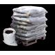 Bílina uhlí Ořech 2, paleta 40x25kg, 1000kg