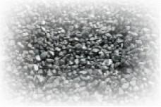 OKD Černé uhlí - Kovářský Oříšek 5-25 (volně ložené)