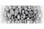 Černé uhlí - Oříšek II, pro automatické kotle (volně ložené)