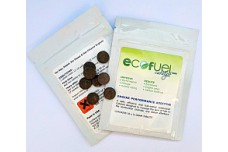 Additive EcoFuel TABS - 3Pack